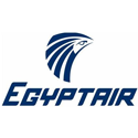 Egypt Airlines (NS)