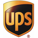 United Parcel Service Airlines (5X)